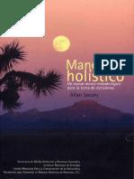 Sintesis Manejo Holístico-Allan Savoty