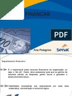 Capítulo 4 - Finanças.pptx