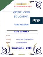 PROYECTO CAFE DE HABAS.docx
