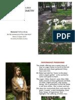 Bunhill Fields Presentation 2015 (1).pdf