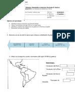 Evaluación 5° historia - nico..renato.doc