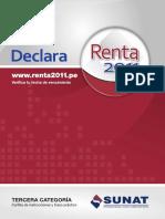cartilla-Renta3ra-2011.pdf