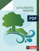 Cartilha Lei Florestal Mineira BAIXAOK