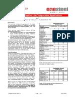 Design of Low Temp. Steel.pdf