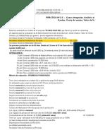 PRACTICA 2.2-COSTOS.xls