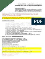 COSTO DE PRODUCCION DE MERMELADA DE FRESA-UPN.xlsx