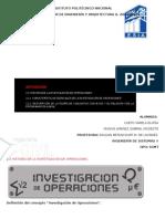 exposición de sistemas.docx