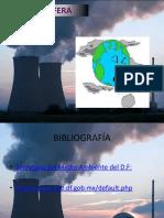 CONTAMINACIÓN DEL AÍRE.pdf