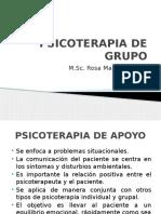 Psicoterapias Reeducativas..pptx