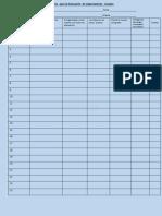 fffffff-150426174546-conversion-gate02.pdf