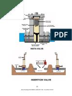 plumbing-2.pdf