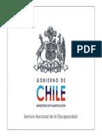 ley 20422.pdf