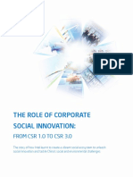 Intel Csr White Paper en 3.0 Revised