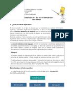 Guía Alumnos Texto Expositivo