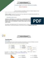 Orientaciones Para Presentar La Tarea Informe Del Teodolito 2016F