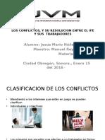 Producto 6 Laboral II (1)