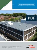 Waterproofing.pdf