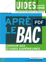 guide-ab-2016