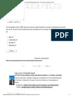 Examen de Matemáticas Básicas UN - Primer Examen _ Blog de la Nacho.pdf