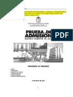 2010-2.pdf