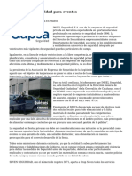 date-57ba6f95a80ab3.02232367.pdf