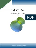 ApuntesMat024base (Clases).pdf