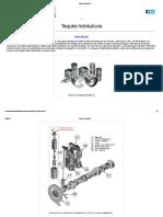 Taques-hidraulicos