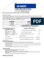 syllabus ms  holm pioneer middle school 2016-17