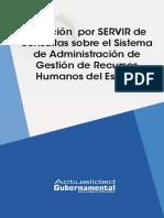 2016-lv-01-atencion-servir.pdf