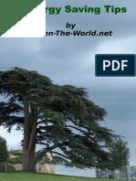 45-Energy-Saving-Tips-pdf.pdf