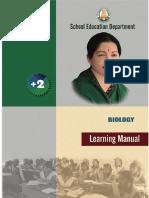 12 Biology EM