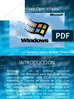 Windows 95.pptx
