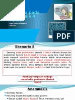 Pertussis(Agnesy)