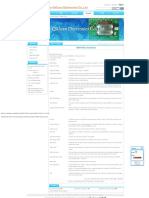 AMI POST Procedures -PC Analyzer,Debug Card,POST Card,POST CODE,PC Diagnosti
