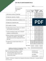 PHQ9 Scale.pdf