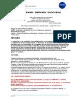 drdelatorre-histamina