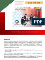 Docto Presentación 08-09111