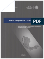MARCO_INTEGRADO_DE_CI.PDF