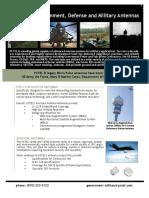 2010413PCTEL Military Antennas 041310