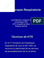 Kinesiterapia_Respiratoria.ppt