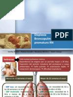 Displasia-Broncopulmonar-DBP