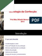 processosprodutivosdainddamoda-publicar-slide-share-140309182617-phpapp01.pdf