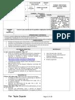 Planeación3BloqueIV.docx