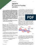 95502499-Informe-de-Leyes-de-Maxwell-y-Vector-Poynting.doc