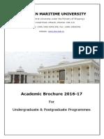 Academic Brochure 2016-17.pdf