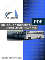 2014-10-02 DC School Transportation Form