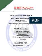 Deberes de Metodologia_Juan Yanque