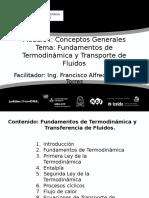 Presentación_Geotermia
