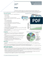 CSS01-08.pdf