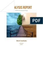 analysisreport